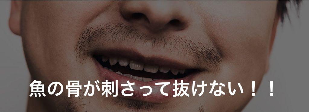 fishbone_nomore_gokkunthumbnail