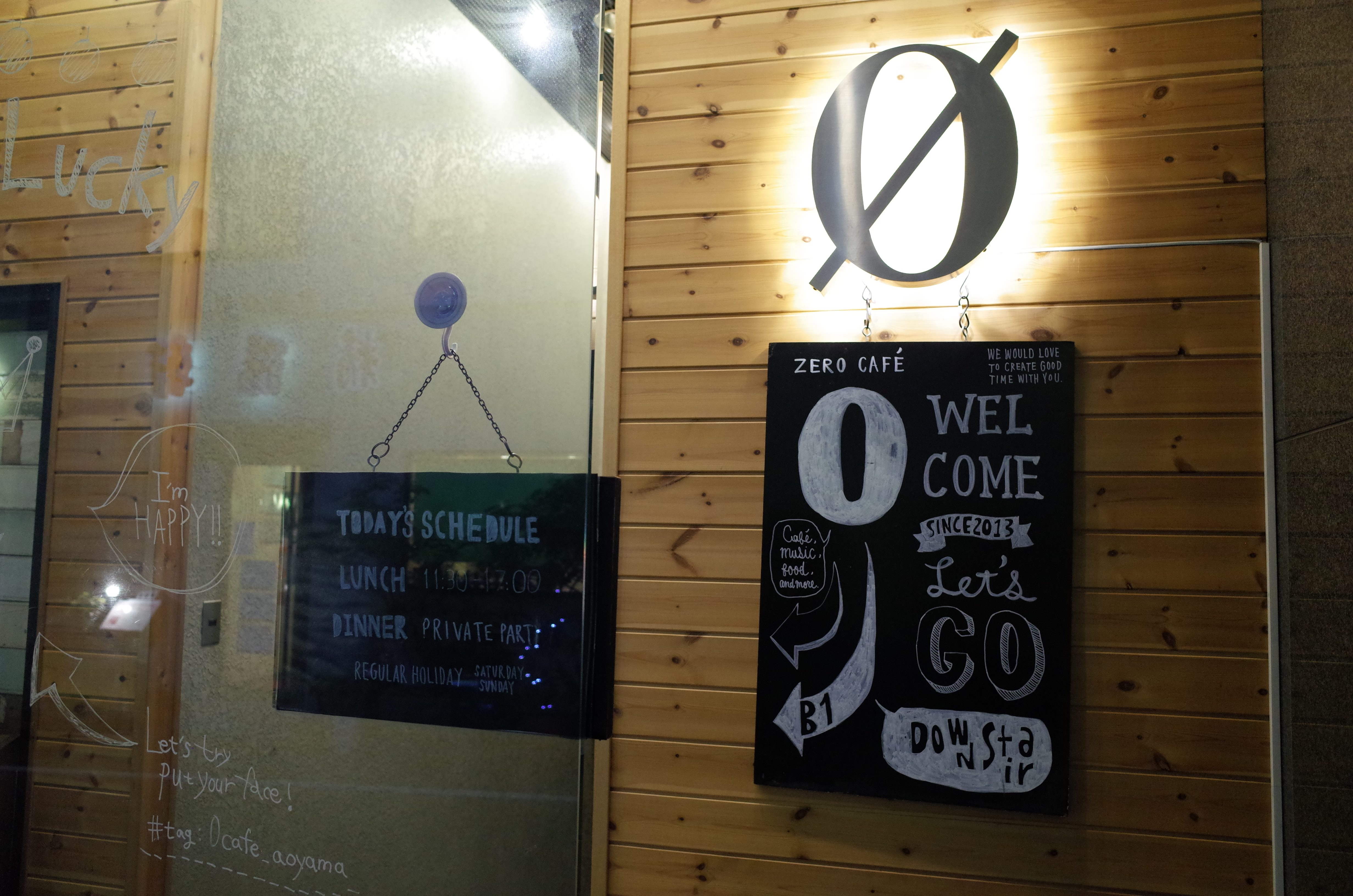 0cafe-aoyama_01