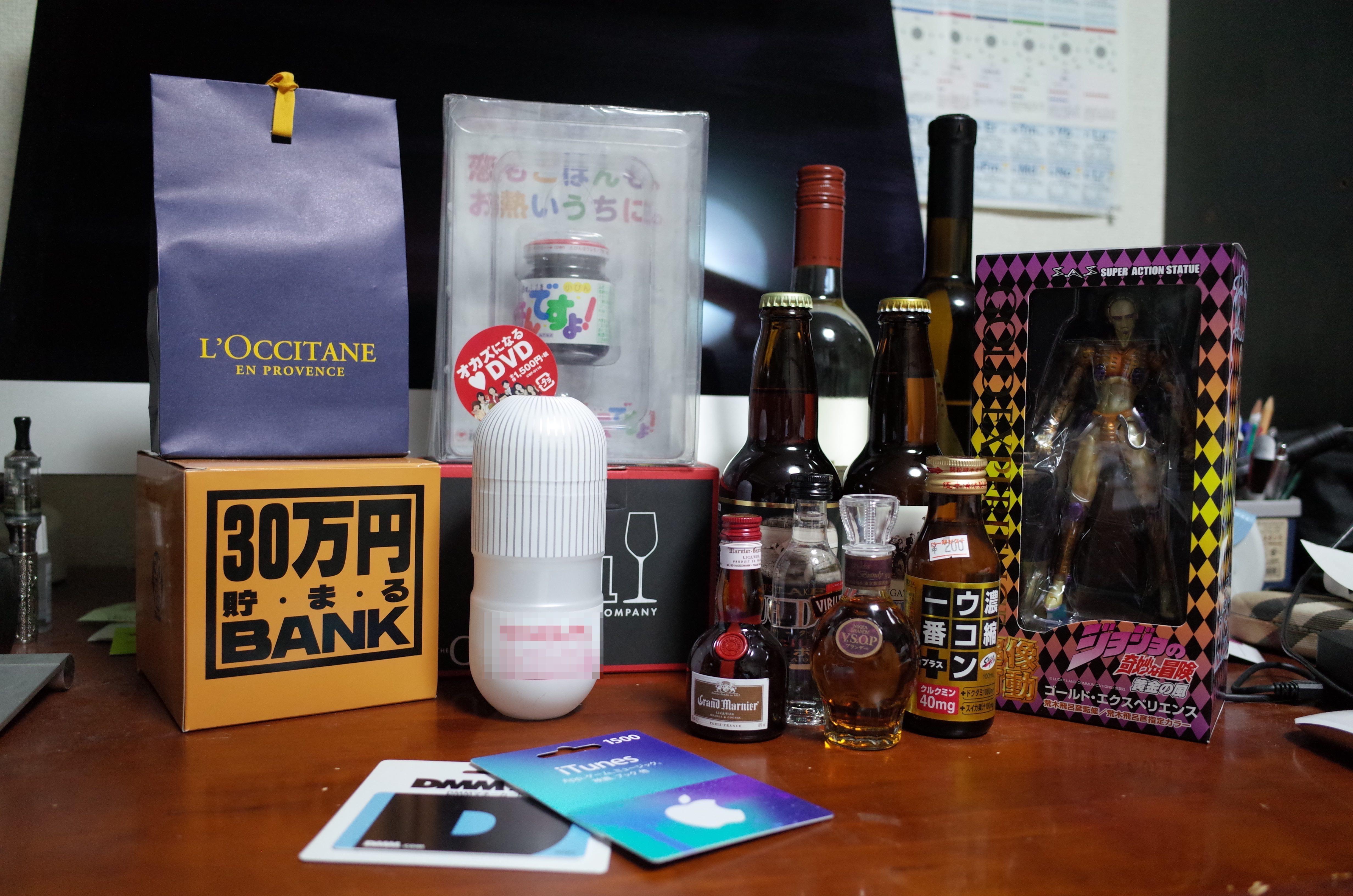 oretoku-bday-party_04