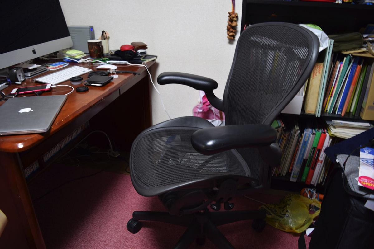 aeron-chair_03
