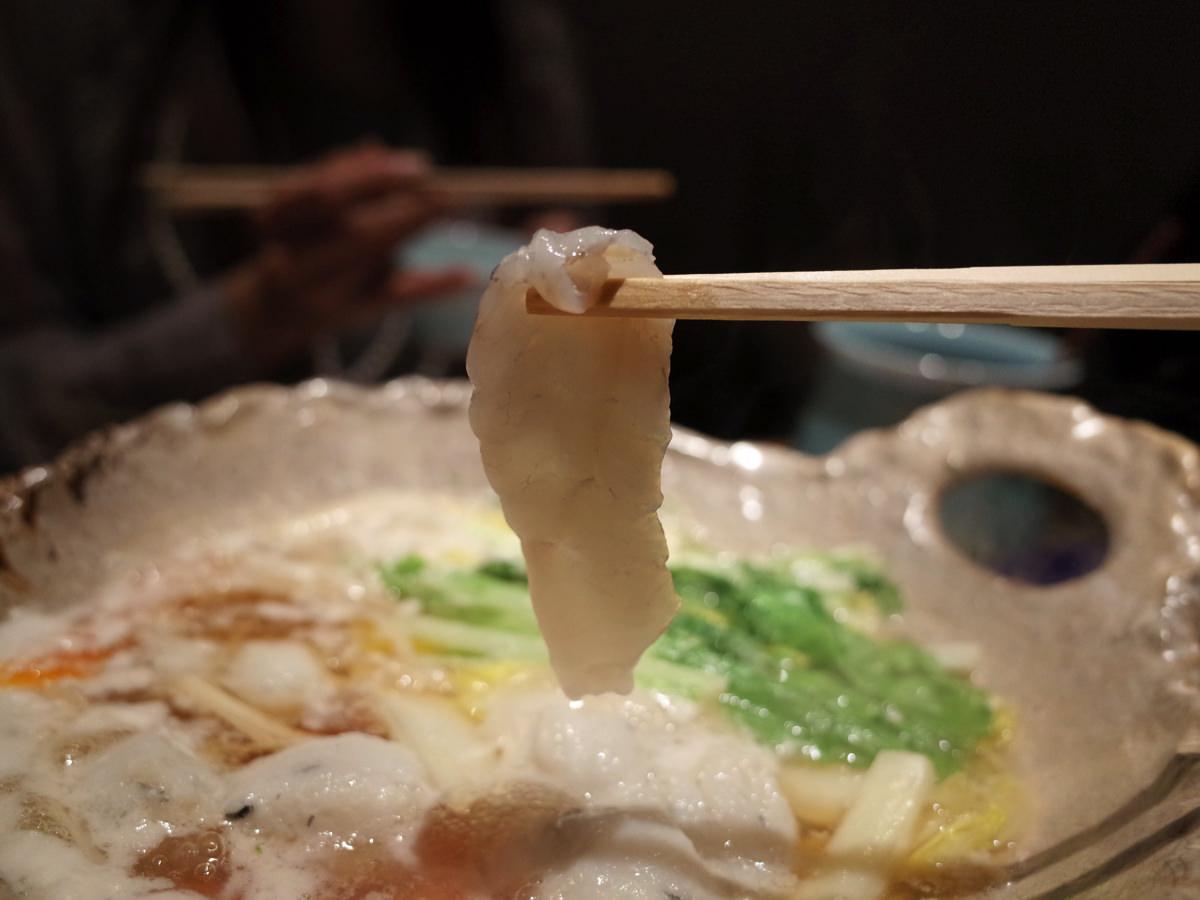 fukutarou-ginza_16
