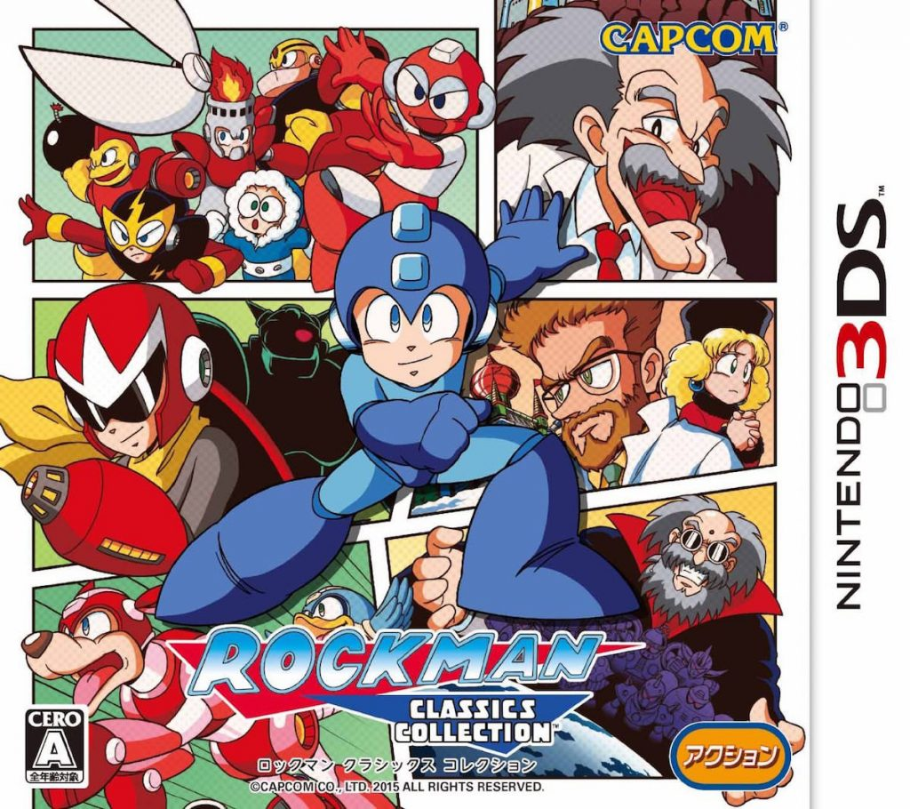 megaman-classic-collection_01
