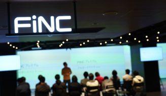 専属AIトレーナーがついてるヘルスケアアプリ「FiNC」を体験してきた【PR】